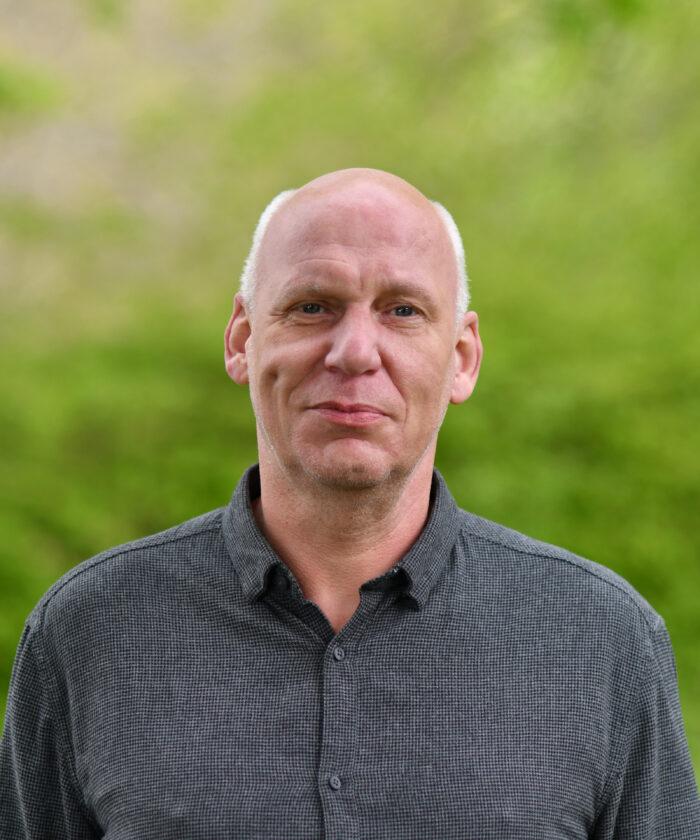 Stephan Hensing